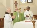 FR. SOLANUS CENTER