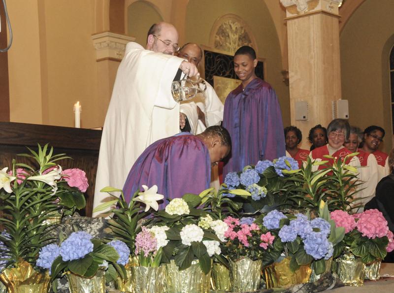 easter-vigil-baptism